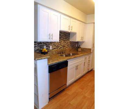 1 Bed - Waterstone Alta Loma at 9600 19th St in Alta Loma CA is a Apartment