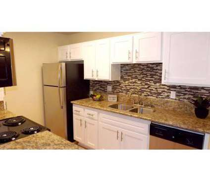 1 Bed - Waterstone Alta Loma at 9600 19th St in Rancho Cucamonga CA is a Apartment