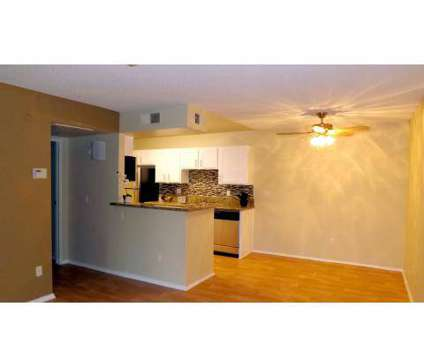 2 Beds - Waterstone Alta Loma at 9600 19th St in Rancho Cucamonga CA is a Apartment