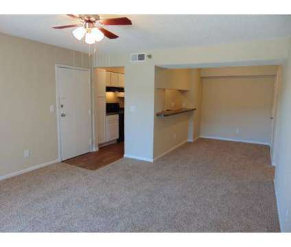 1 Bed - The Belmont at 900 Nw 79th Terrace in Kansas City MO is a Apartment