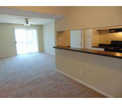 2 Beds - The Belmont at 900 Nw 79th Terrace in Kansas City MO is a Apartment