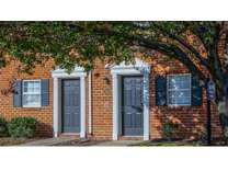 1 Bed - Diamond Springs Apartments & Townhomes