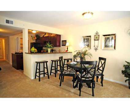 1 Bed - River Mews Apartments & Townhomes at 91 River Palms Rd in Newport News VA is a Apartment