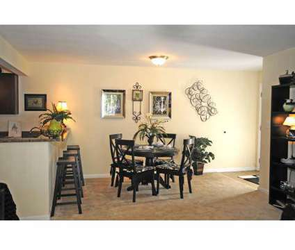 2 Beds - River Mews Apartments & Townhomes at 91 River Palms Rd in Newport News VA is a Apartment