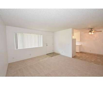 3 Beds - Villa Granada at 550 Oxford St in Chula Vista CA is a Apartment