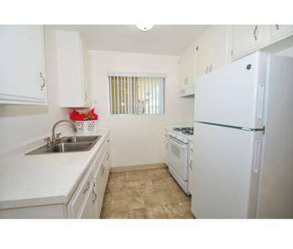 1 Bed - Villa Seville at 555 Naples St in Chula Vista CA is a Apartment