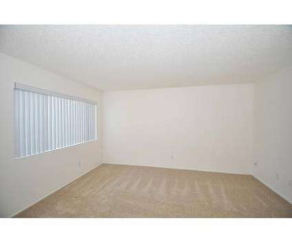 2 Beds - Villa Seville at 555 Naples St in Chula Vista CA is a Apartment