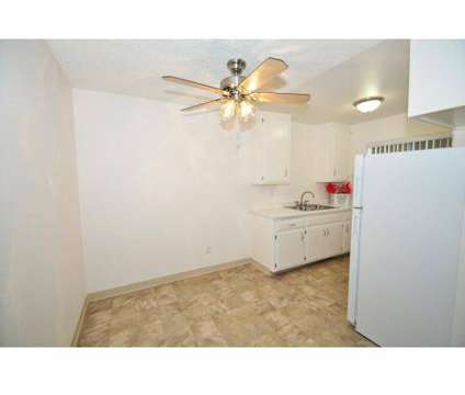 3 Beds - Villa Seville at 555 Naples St in Chula Vista CA is a Apartment