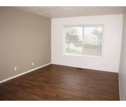 1 Bed - Eastpointe on the Mall at 3617 Lakepointe Drive in Northwood OH is a Apartment
