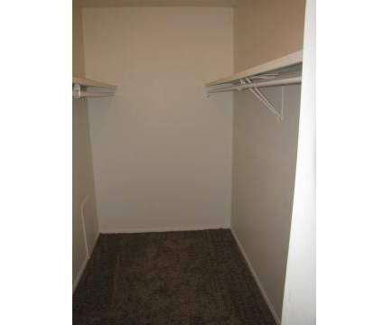 2 Beds - Eastpointe on the Mall at 3617 Lakepointe Drive in Northwood OH is a Apartment