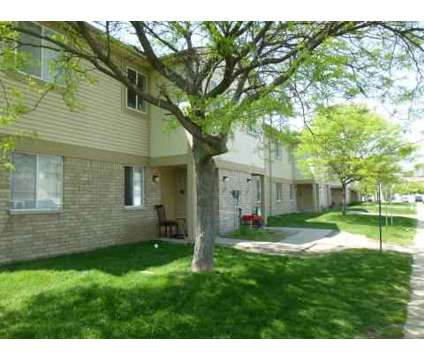 3 Beds - Chatwell Club Apartments at 9175 Chatwell in Davison MI is a Apartment