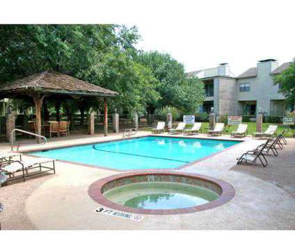 2 Beds - Parkridge Place Apartments at 1351 Andy St in Abilene TX is a Apartment