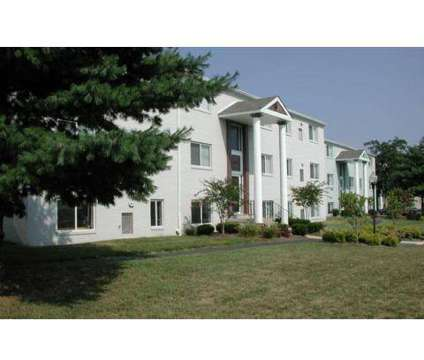 1 Bed - Key Landing at 8499 Lynch Rd in Dundalk MD is a Apartment