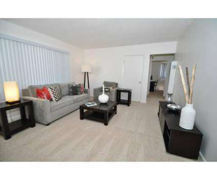 2 Beds - Vistan Apartments at 494 Oaklawn Avenue Suite A in Chula Vista CA is a Apartment
