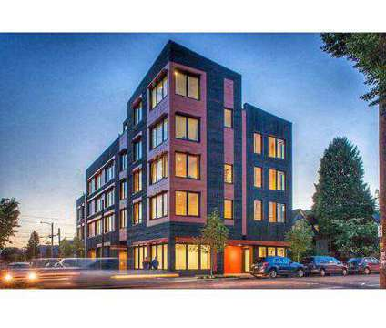 1 Bed - JLE Management at 405 Ne Mason St in Portland OR is a Apartment