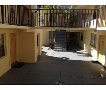 1 Bed - The Apartment People at 1720 Nw 37th St in Oakland Park FL is a Apartment