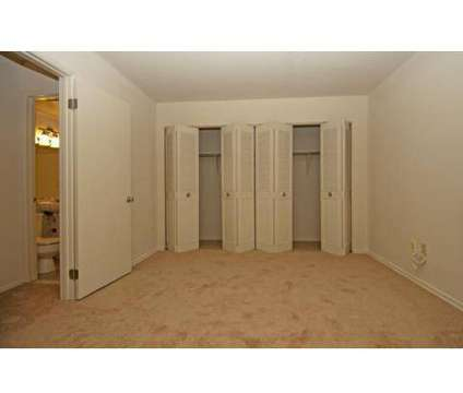 1 Bed - Southview at 1311 Southview Drive in Oxon Hill MD is a Apartment