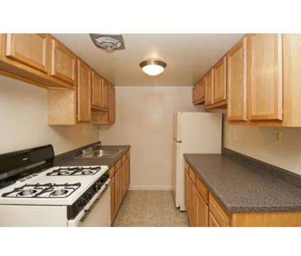 3 Beds - Southview at 1311 Southview Drive in Oxon Hill MD is a Apartment
