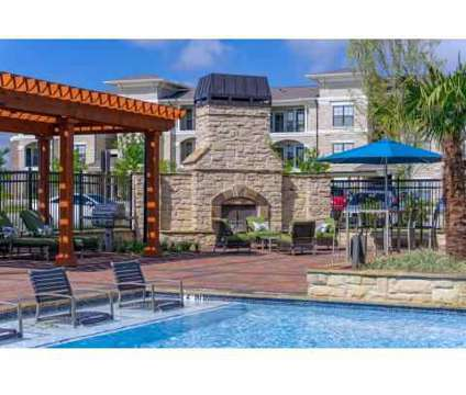 1 Bed - Heights at Harper's Preserve at 17116 Harpers Trace in Conroe TX is a Apartment