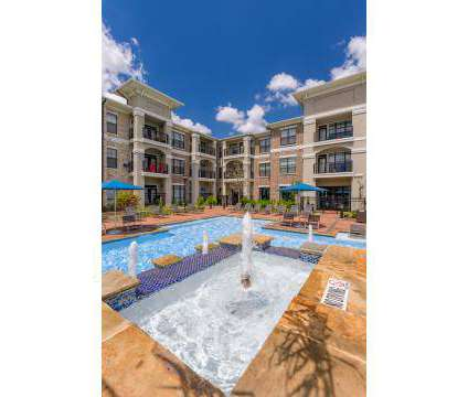 3 Beds - Heights at Harper's Preserve at 17116 Harpers Trace in Conroe TX is a Apartment
