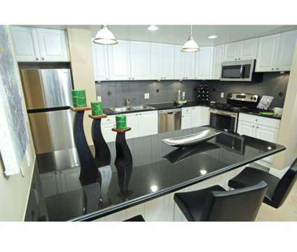 2 Beds - 555 Apartments, The at 555 S Old Woodward Ave in Birmingham MI is a Apartment