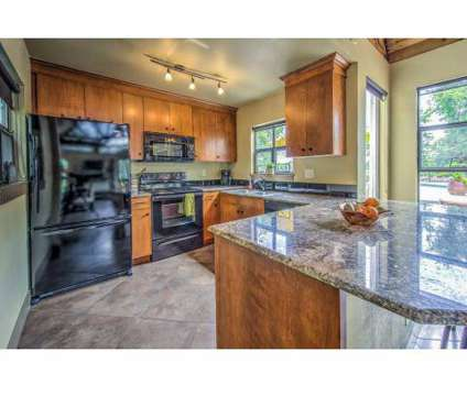 1 Bed - Silver Bay Apartments at 3504 N Whistler Ln in Boise ID is a Apartment