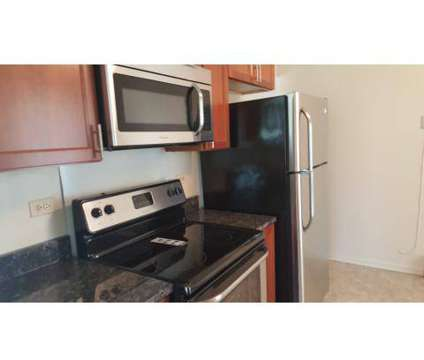 1 Bed - Circle Hill Apartments at 415 E Cir Hill Dr in Arlington Heights IL is a Apartment