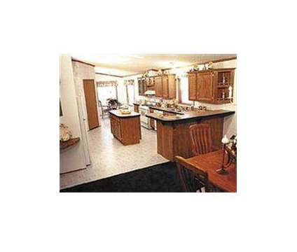 3 Beds - Marshall's Crossing at 12050 Trident Blvd in Montrose MI is a Apartment