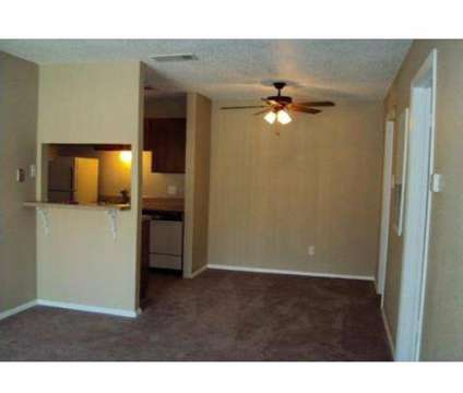 1 Bed - Arbors on Chimney Rock Apartments at 323 Chimney Rock Rd in Tyler TX is a Apartment