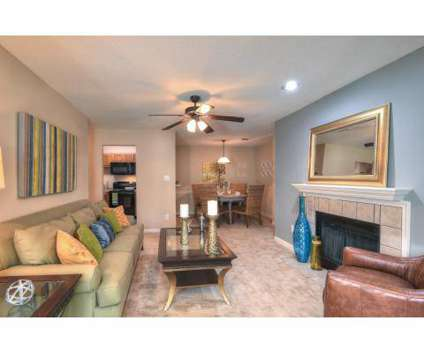 1 Bed - Grove at Trinity Pointe at 555 Wood Arbor Parkway in Cordova TN is a Apartment