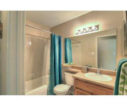3 Beds - Grove at Trinity Pointe at 555 Wood Arbor Parkway in Cordova TN is a Apartment