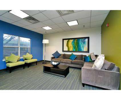 2 Beds - The Villages at Morgan Metro at 8251 Ridgefield Boulevard in Hyattsville MD is a Apartment
