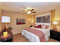 3 Beds - The Villages at Morgan Metro
