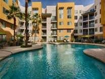 1 Bed - Tempe Metro - Minutes Away From ASU
