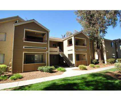1 Bed - Shadow Canyon at 3030 W Acacia Avenue in Hemet CA is a Apartment