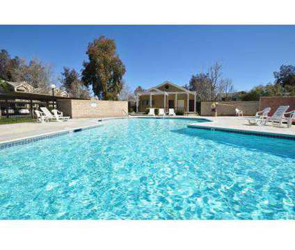 2 Beds - Shadow Canyon at 3030 W Acacia Avenue in Hemet CA is a Apartment