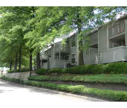 1 Bed - Canterbury Woods at 6520 Macon Road in Memphis TN is a Apartment