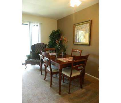 2 Beds - Canterbury Woods at 6520 Macon Road in Memphis TN is a Apartment