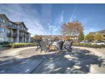 1 Bed - Lakeview Park Apartments