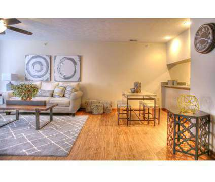 1 Bed - Lakeview Park at 510 Surfside Dr in Lincoln NE is a Apartment