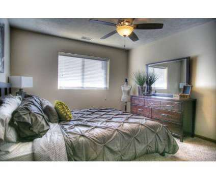 2 Beds - Lakeview Park at 510 Surfside Dr in Lincoln NE is a Apartment