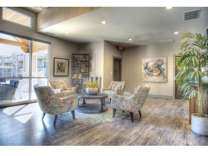 2 Beds - Lakeview Park