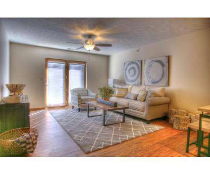3 Beds - Lakeview Park at 510 Surfside Dr in Lincoln NE is a Apartment