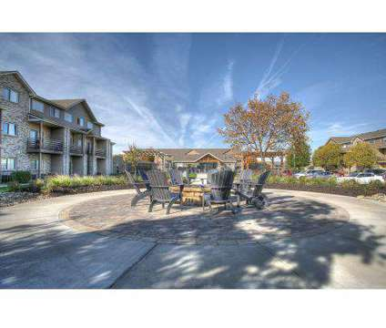 3 Beds - Lakeview Park Apartments at 510 Surfside Dr in Lincoln NE is a Apartment