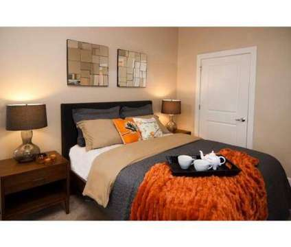 2 Beds - River Garden Apartments on St. Andrew at 530 St Andrew St #d in New Orleans LA is a Apartment