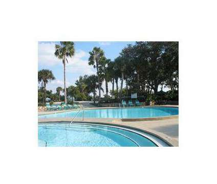 1 Bed - Grenelefe at 3119 Camelot Drive in Haines City FL is a Apartment