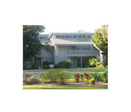 2 Beds - Grenelefe at 3119 Camelot Drive in Haines City FL is a Apartment