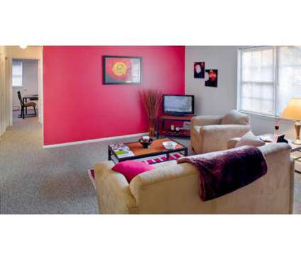 4 Beds - Studio Green Apartments at 91 Thorn Ln Suite 2 in Newark DE is a Apartment