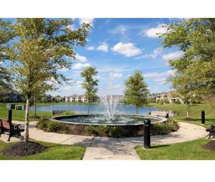 2 Beds - GreyStone of Noblesville at 7160 Oxfordshire Boulevard in Noblesville IN is a Apartment