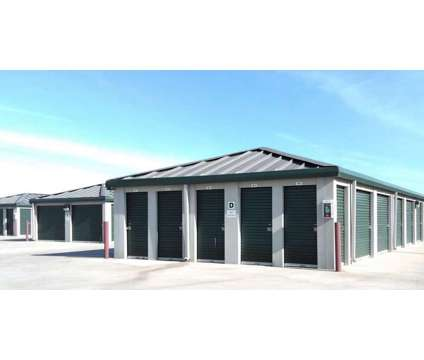 RV/Boat Storage at 1800 Dockery, Selma, Ca 93662 in Selma CA is a Self Storage